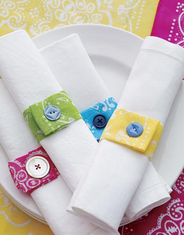 napkin-ring-de